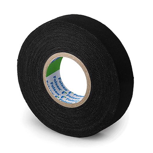 Wire harness cotton tape folsen