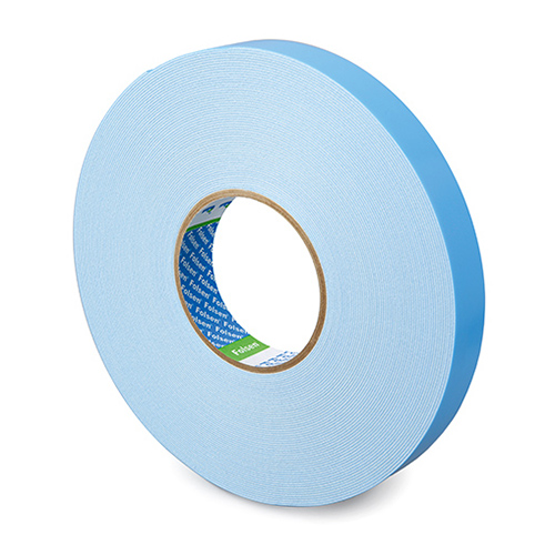Double Sided Mounting Tape Folsen